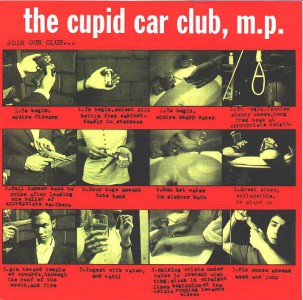 cupid-car-club-werewovles.jpg
