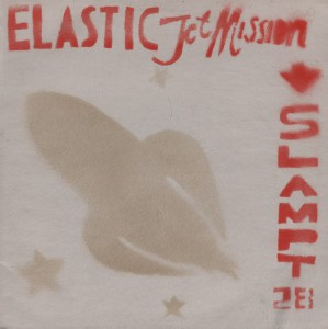 elastic_jet_mission.jpg