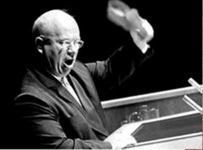 hrushchev.jpg