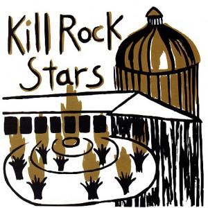 kill_rock_stars_comp_91.jpg