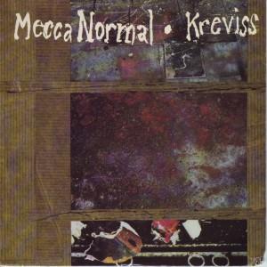 kreviss_mecca_normal.jpg