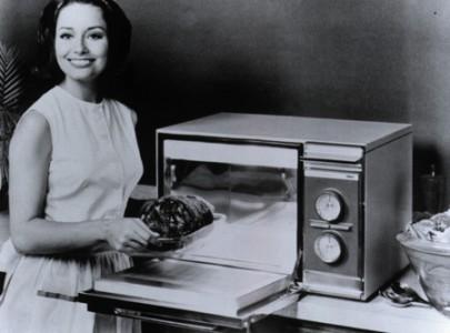 microwave-cover.jpg