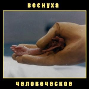 oblozhka1.jpg