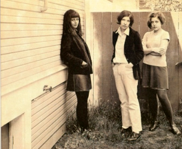 sleater_kinney_6.png