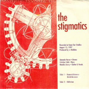 the-stigmatics-the-stigmatics-ep.jpg