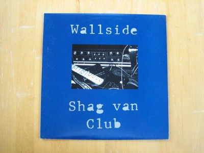 wallside-and-shag-van-club-split-lp.jpg