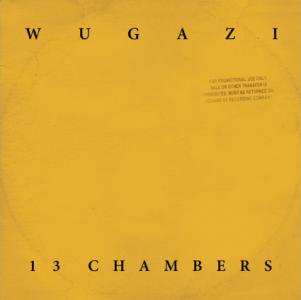 wugazi_front-425x424.png