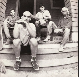george-tabb-1-05-minor-threat.jpg