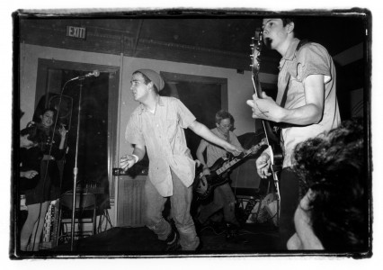 george-tabb-1-09-minor-threat.jpg