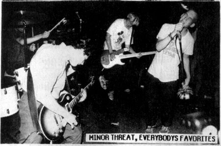 george-tabb-1-15-minor-threat.jpg