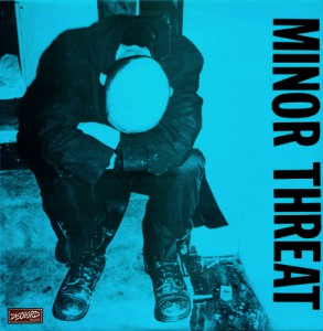 george-tabb-1-17-minor-threat-cover-blue.jpg