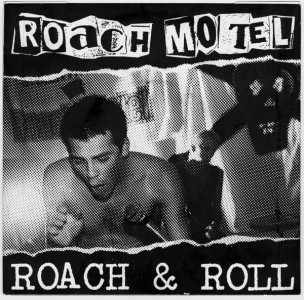 george-tabb-1-18-roach-motel-cover.jpg