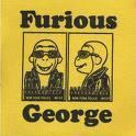 george-tabb-2-04.jpg