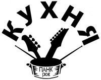 gnwp-logo.jpg