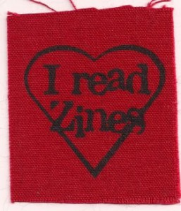 i.read_.zines001.jpg