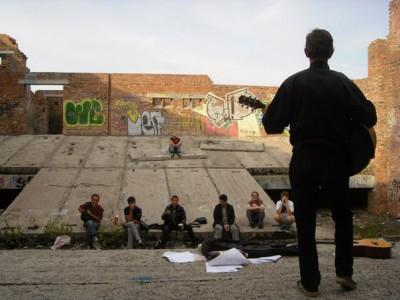 Концерт в ДК МВД 11.08.2012..jpg