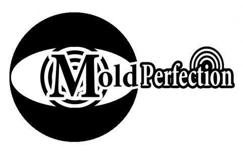 logo_text.jpeg