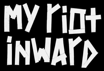 my-riot-inward-2-logo.jpg