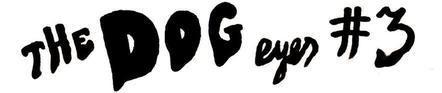 the-dog-eyes-3-logo.jpeg