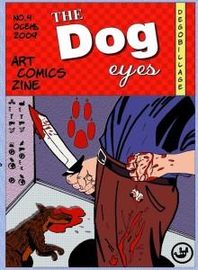 the-dog-eyes-4-cover.jpg