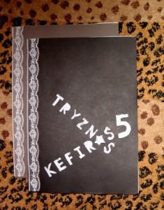 tryznas-kefiras-5-cover.jpg