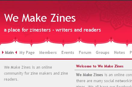 we-make-zines.png