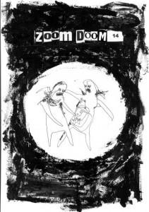 zoomdoom-14-cover.jpg