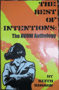 avow-book-cover.png