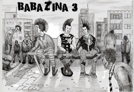 baba-zina-3-cover.jpg