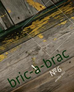 bric-a-brac_006-cover.png