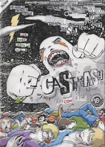 cash-trash-1-cover.jpg