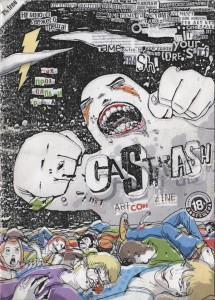 cash-trash-1-cover.jpg