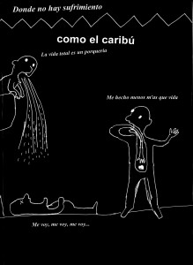como-el-caribu-cover.jpg