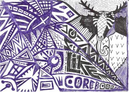 corebooo-cover.jpg