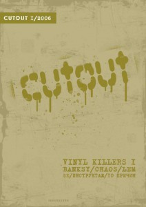 cutout1-cover.jpg