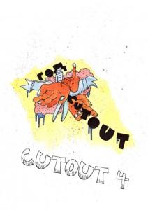 cutout4-cover.jpg