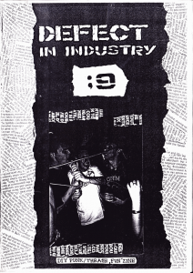 defect-in-industry-9-cover.png