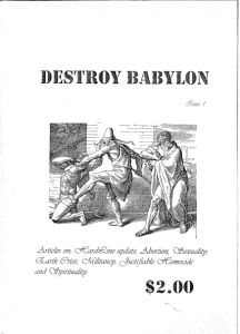 destroy-babylon-1-cover.png