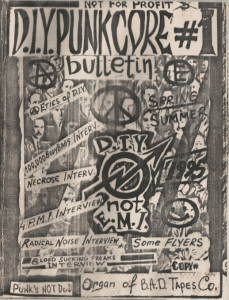 diy-punkcore-bulletin-1-cover.png