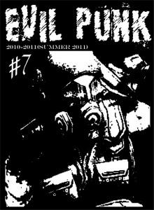 evil-punk-zine.jpg