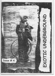 exotic-underground-4-cover.jpg