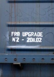fr8-upgrade-2-cover.jpg