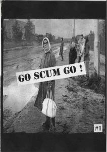 go-scum-go-1-cover.png