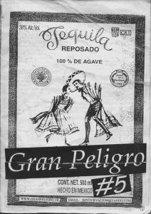 gran-peligro-5-splitpart-cover.png
