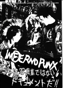 inferno-punx-cover.jpg