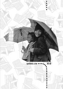 jo-jo-cover.jpg