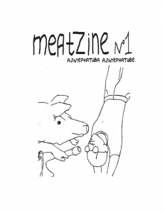 meatzine-1-cover.png