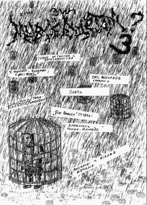 mivseeshetam-3-cover.png