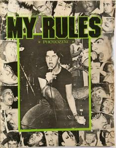 my-rules-photozine-cover.jpg