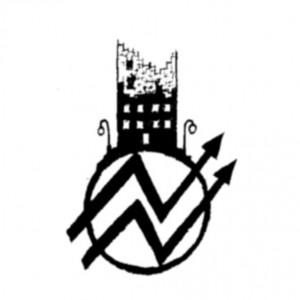 narodna-nedostrojka-1-cover.jpg